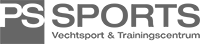 peter-salm-sports-logo-dark